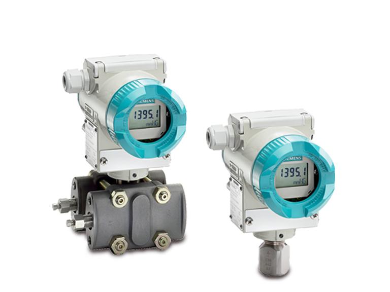 SITRANS P310 Basic Pressure Transmitter