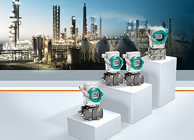 Torque Pressure Transducers