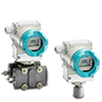 differential pressure transducer