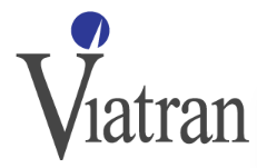 Viatran Corporation Logo
