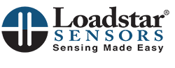 Loadstar Sensors, Inc. Logo